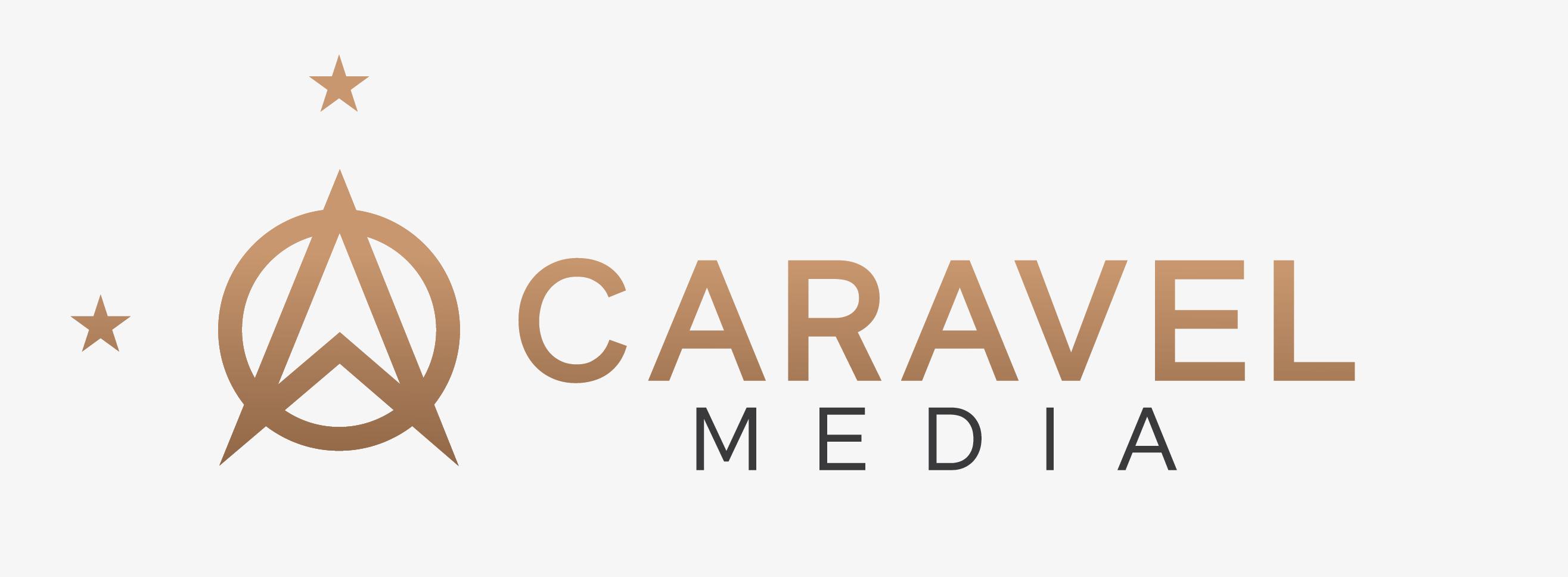 Caravel Media
