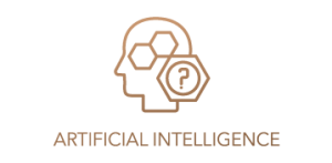 Artificial-Inteligence