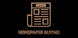 Newspaper-Buying (003)
