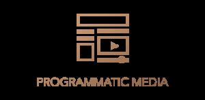 Progmmatic-Media