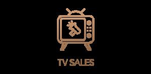 TV-Sales